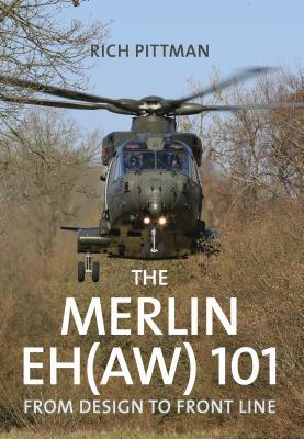 The Merlin EH(AW) 101