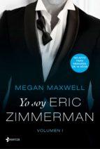 Yo soy Eric Zimmerman, vol. 1