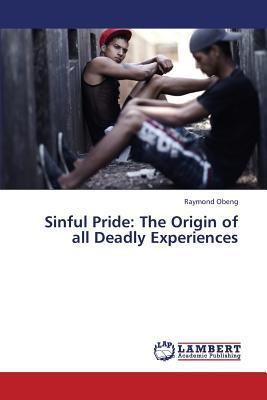Sinful Pride