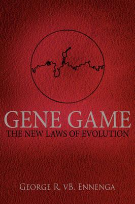 Gene Game