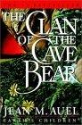 The Clan of the Cave...