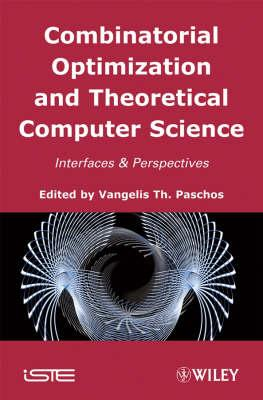 Combinatorial Optimization and Theorical Computer Science