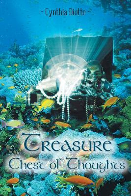 Treasure Chest of Thoughts