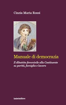 Manuale di democrazia