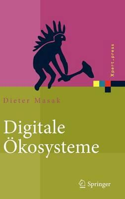 Digitale Okosysteme