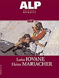 Luisa Iovane - Heinz Mariacher