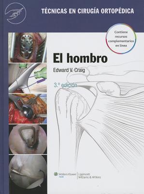 El hombro/ The  Shoulder