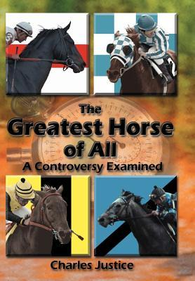 The Greatest Horse of All