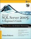 Microsoft(r) SQL Server(tm) 2005