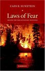 Laws of Fear