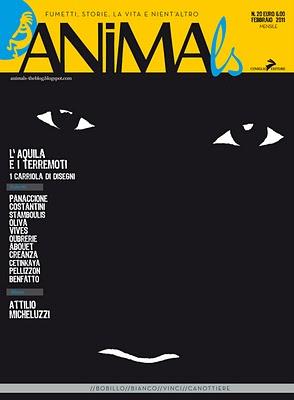 Animals n.20