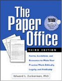 The Paper Office, Third Edition