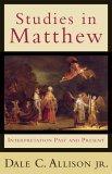Studies in Matthew