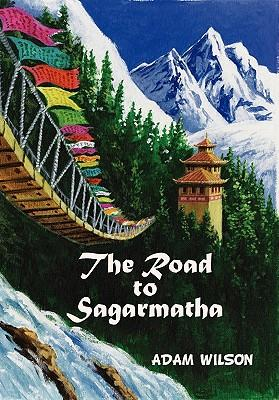 The Road to Sagarmatha