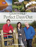 Countryfile Perfect ...