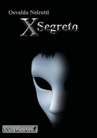 X segreto