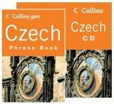 Czech: Phrase Book &...