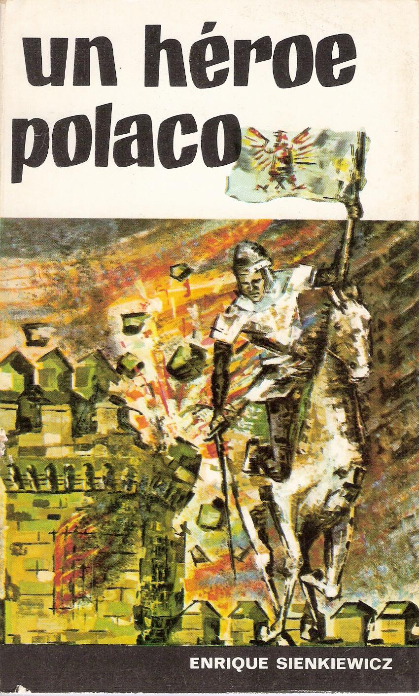 Un héroe Polaco