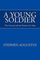 A Young Soldier