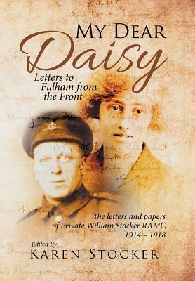My Dear Daisy
