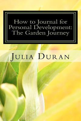 How to Journal for Personal Development