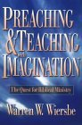 Preaching and Teachi...
