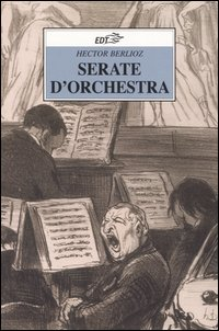 Serate d'orchestra