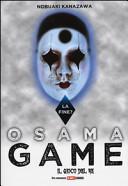 Osama Game - La fine?