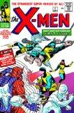 The X-Men Omnibus, V...