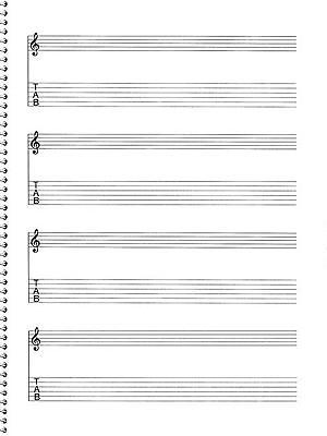 Passantino Music Papers No. 159