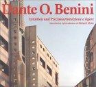 Dante O. Benini