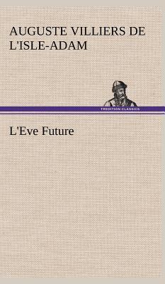 L Eve Future