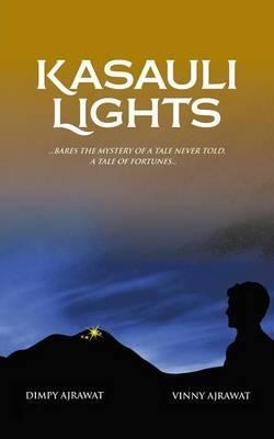 Kasauli Lights