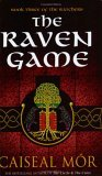 The Raven Game