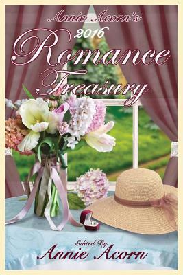 Annie Acorn's 2016 Romance Treasury