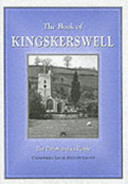 The Book of Kingskerswell