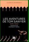 Les aventures de Tom...