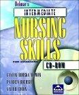 Delmar's Intermediate Care Nursing Skills CD-ROM