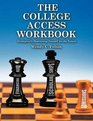 The College Access Workbook