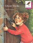 Oxford Reading Tree: Stage 10: More Robins Storybooks: Ghost Tricks: Ghost Tricks