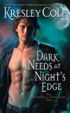 Dark Needs at Night'...