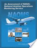 An Assessment of NASA's National Aviation Operations Monitoring Service