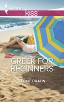 Greek for Beginners