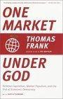 One Market under God