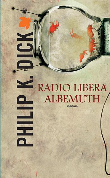 Radio libera Albemut...