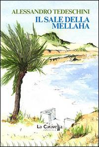 Il sale della Mellaha