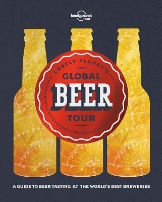Global beer tour