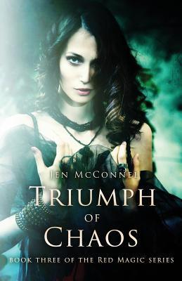 Triumph of Chaos