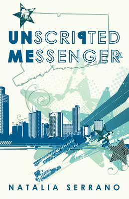 Unscripted Messenger