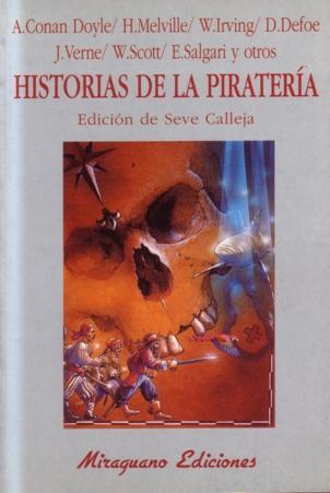 Historias de La Pira...